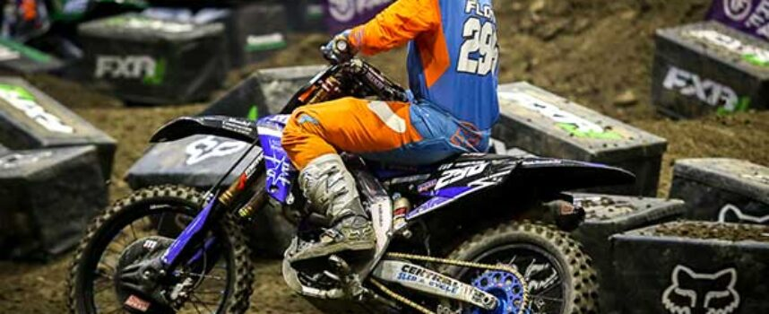 Frid'Eh Update #31 | Ryder Floyd | Presented by Matrix Concepts Canada