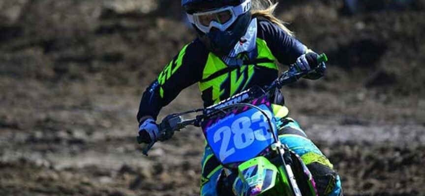 Out of the Blue | Heather Conway | Presented by Schrader's