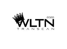 Live Timing | 2020 TransCan