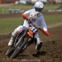 Frid'Eh Update #13 | Jeremy McKie | Presented by Fox Racing Canada