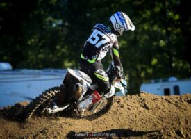 Wyatt Waddell Injury Update