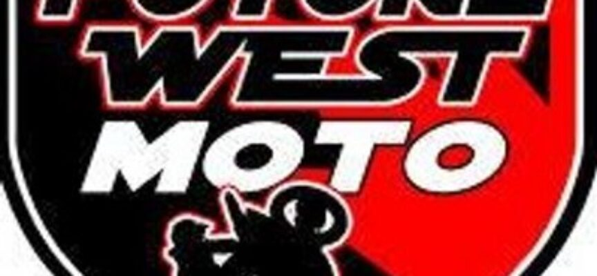 Future West Moto AX Championships | Round 1 Results