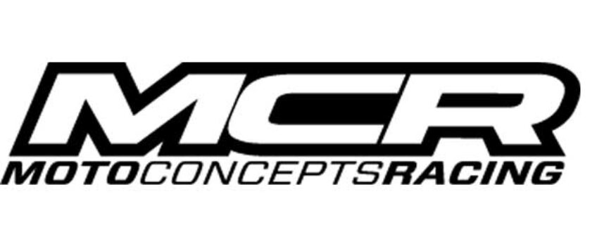 Smartop | Bullfrog Spas | MotoConcepts Announces 2021 Rider Line-Up | McElrath, Bloss, Hill, Friese