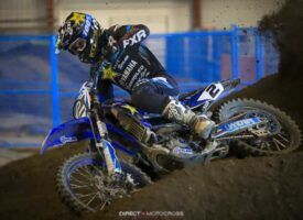 Photo Report | FWM AX Championships Round 6 | Presented by Race Tech