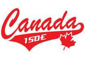 Canada Scores Best Finish, 7th at ISDE in Italy