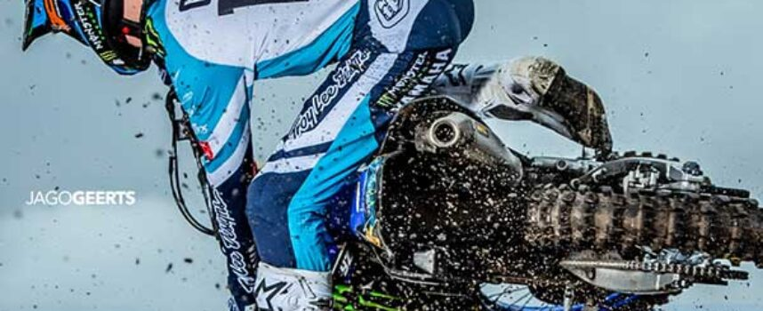 TLD and Monster Energy Come Together