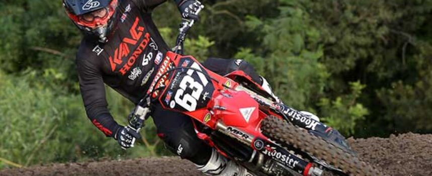 Frid'Eh Update #27 | Bobby Piazza Interview | Presented by Yamaha Motor Canada