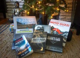 Holiday Gift Ideas | Books