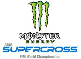 Indy #1 Supercross Results