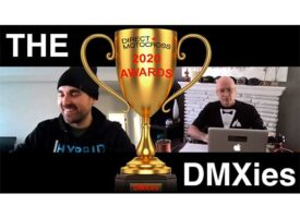 2020 Direct Motocross Awards – The DMXies