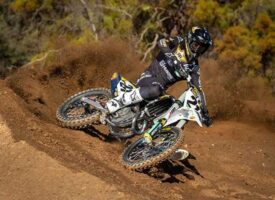 SCOTT Sports | Welcome To The Team Jason Anderson