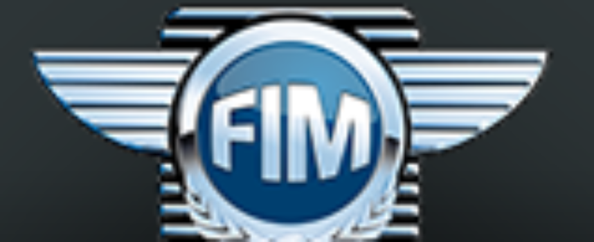 FIM Rejects the Expulsion of the CMA as Canada's FIM Affiliate