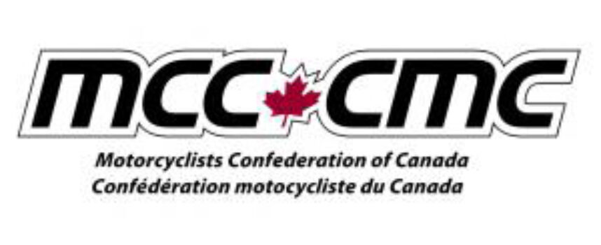MCC's Bid for FIM Affiliation Denied   Here's the Explanation
