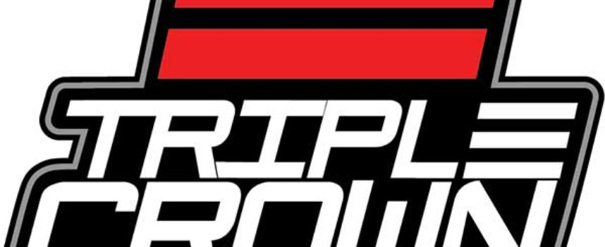 Canadian MX nationals Round 4 Results from Gopher Dunes