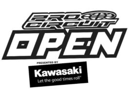 Pro Circuit Open Supercross Results