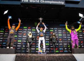 SLC SX #1 | Bigwave's Thoughts on Round 16