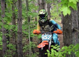 Out of the Blue | Megan Sharpless | Presented by Schrader's