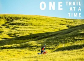 TLD Canada | New Off-Road Scout Collection