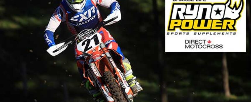 Ryno Power Privateer Performances of the Week | Round 8 at Walton Raceway