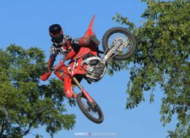 Jake Piccolo and Dylan Wright – 2021 Champions | Whip Photos