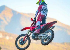 Podcast | Dylan Wright Talks about MXGP of Pietramurata – Round 15 in Italy